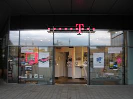 Telekom Shop Kempten