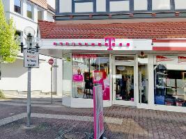 Telekom Shop Korbach