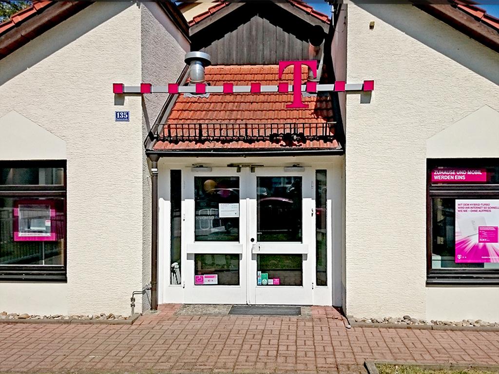 telekom shop landstuhl in 66849 landstuhl. Black Bedroom Furniture Sets. Home Design Ideas