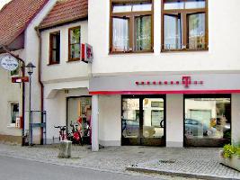 Telekom Shop Langenau