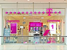 Telekom Shop Langenhagen