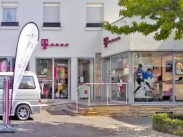 Telekom Shop Lengerich