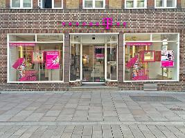 Telekom Shop Lüneburg
