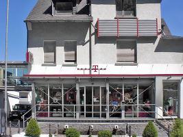 Telekom Shop Montabaur