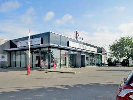 Telekom Shop Neu-Ulm