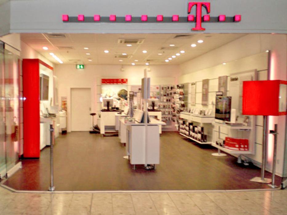 telekom shop oberhausen concordiastra e in 46049. Black Bedroom Furniture Sets. Home Design Ideas