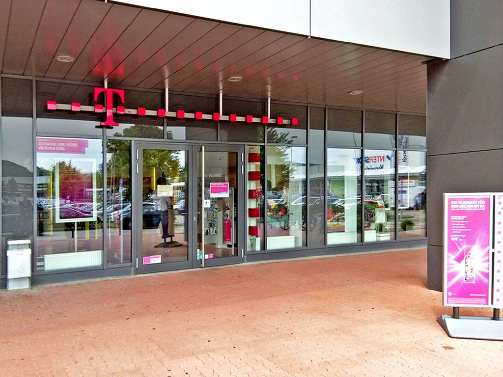 telekom shop porta westfalica barkhausen in 32457 porta westfalica. Black Bedroom Furniture Sets. Home Design Ideas