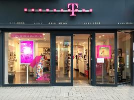 Telekom Shop Rheine