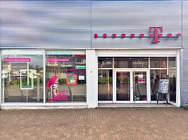 Telekom Shop Schwentinental