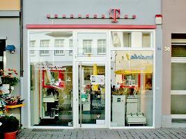Telekom Shop Speyer