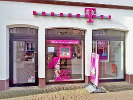 Telekom Shop Stadthagen