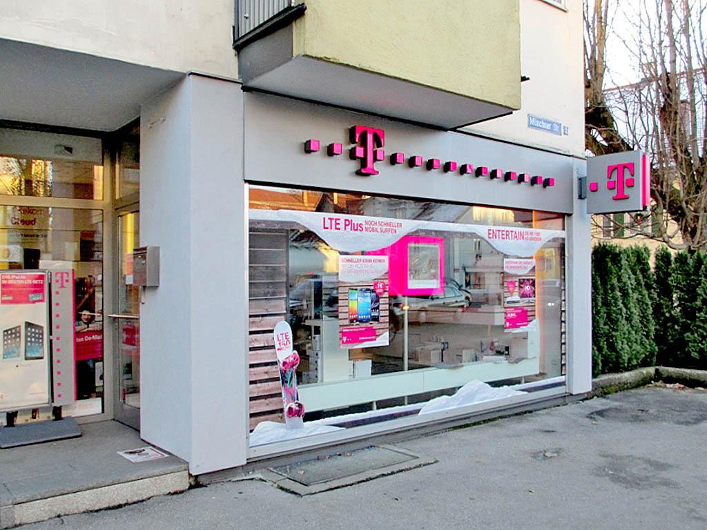 telekom shop starnberg in 82319 starnberg. Black Bedroom Furniture Sets. Home Design Ideas