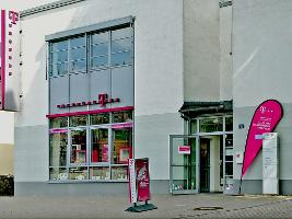 Telekom Shop Suhl