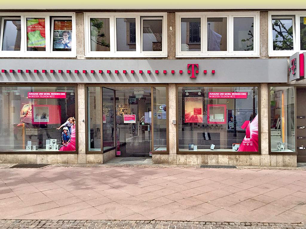 telekom shop tuttlingen in 78532 tuttlingen. Black Bedroom Furniture Sets. Home Design Ideas