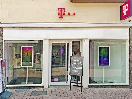 Telekom Shop Weinheim