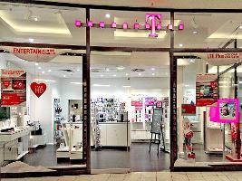 Telekom Shop Wetzlar