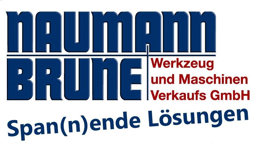 Naumann & Brune