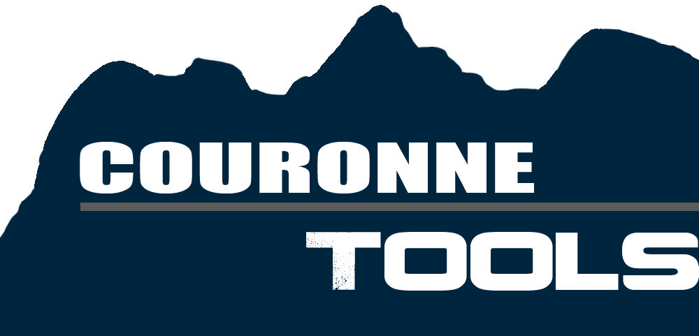 Couronne Tools e.K.