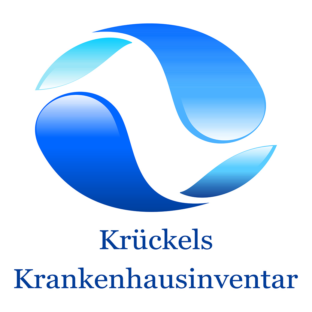Krückels Krankenhausinventar