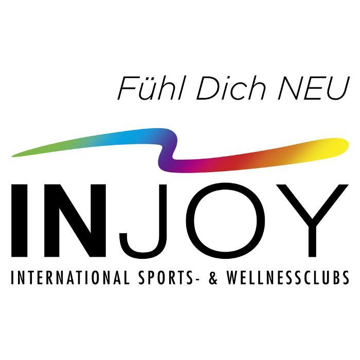 Logo von INJOY Bünde