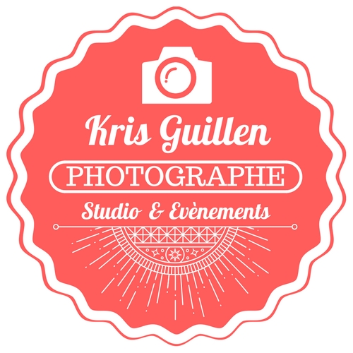 Kris Guillen Photographe
