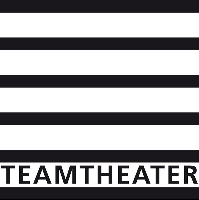 Logo von Teamtheater