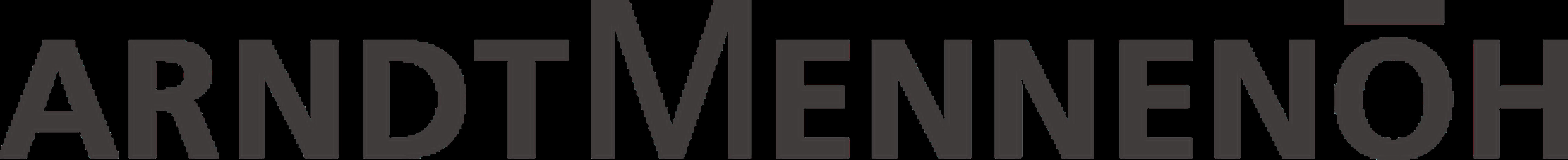 Logo von Arndt Mennenöh KG