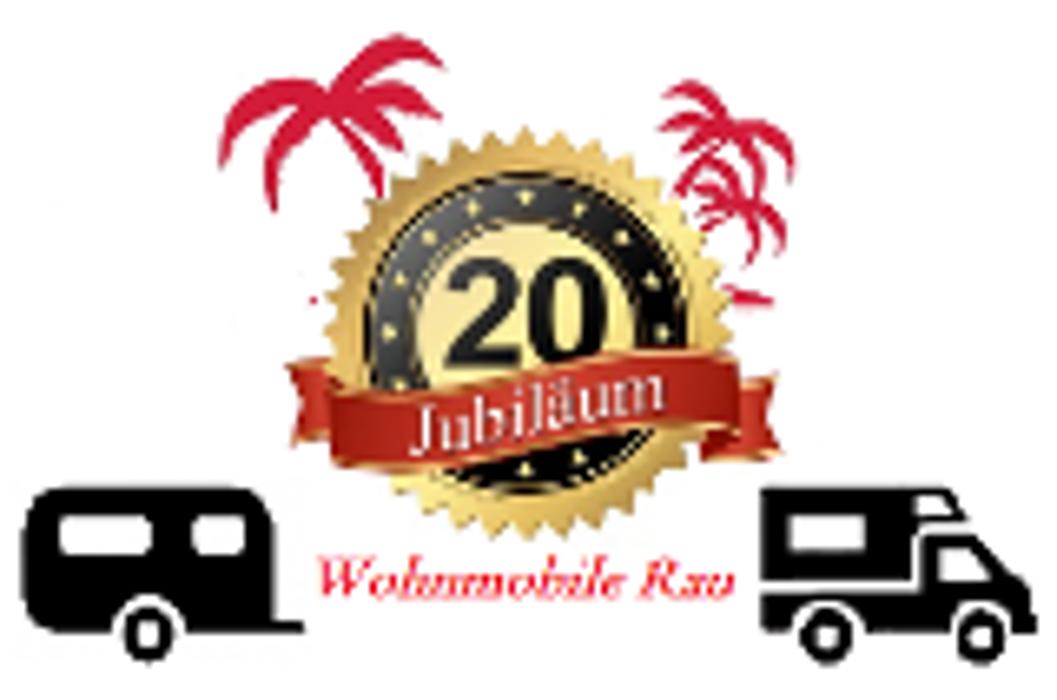 Bild zu Wohnmobile Rau in Butzbach