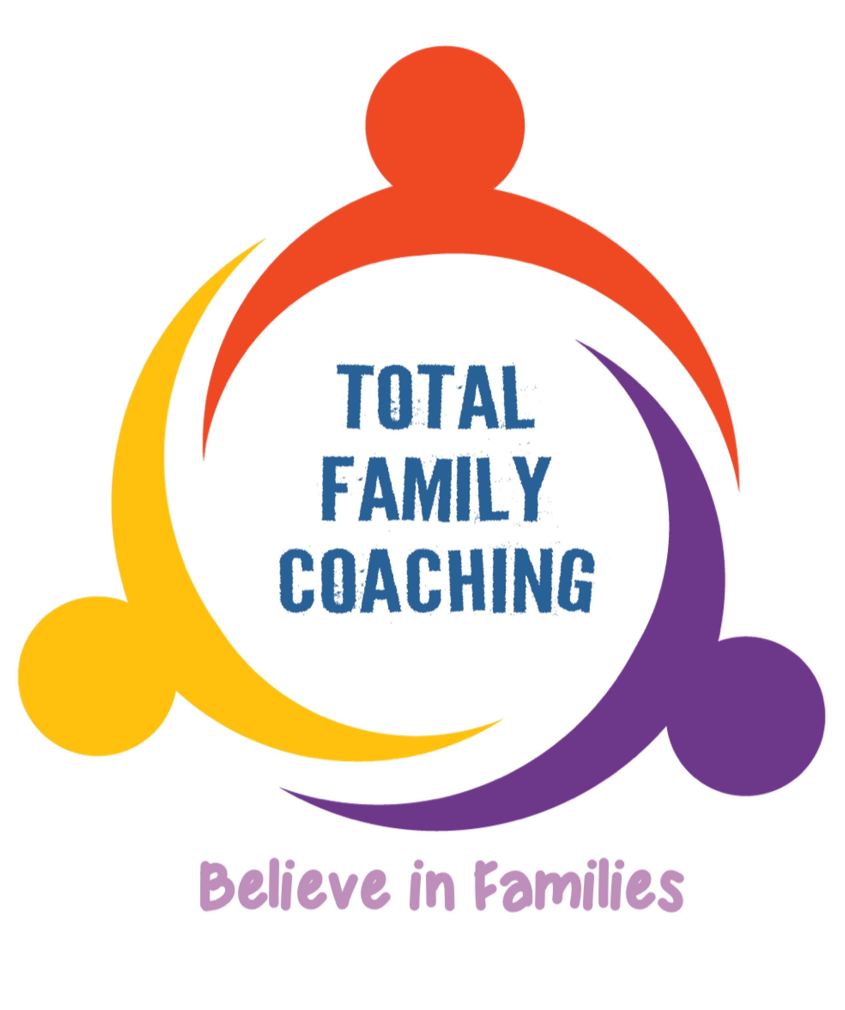 Total Family Coaching