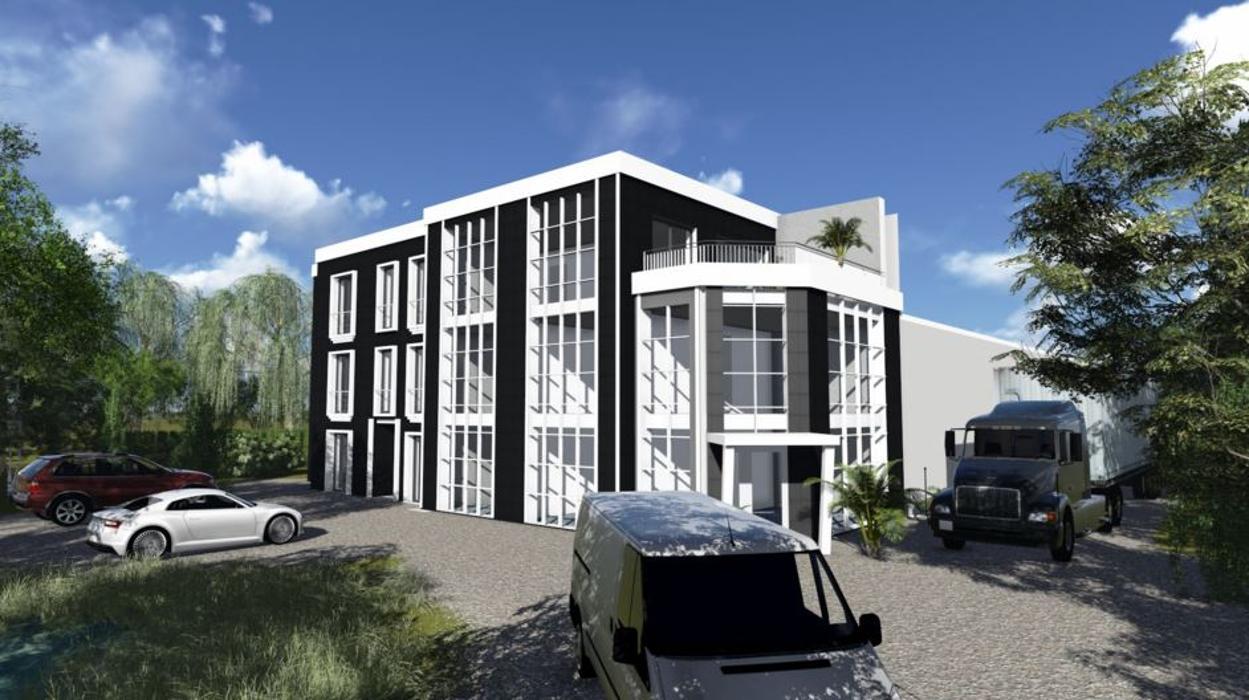 architekt kilci hamburg harkortstieg 1 ffnungszeiten. Black Bedroom Furniture Sets. Home Design Ideas