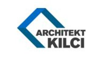 Architekt Kilci