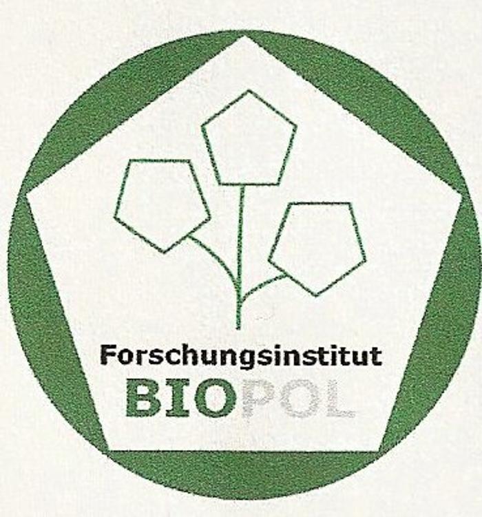 Bild zu Forschungsinstitut Biopol e.V. in Berlin