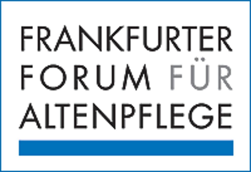 Bild zu FFA - Frankfurter Forum für Altenpflege in Frankfurt am Main