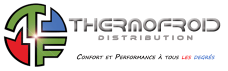 Thermofroid Distribution