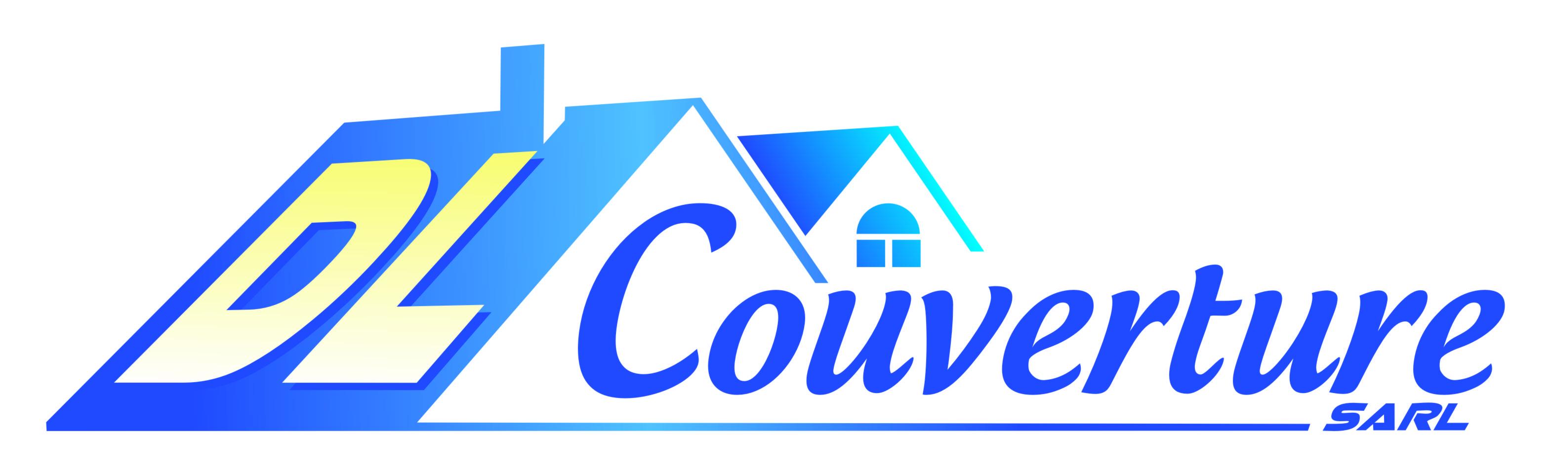D-L COUVERTURE