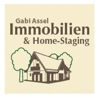 Immobilien & Home-Staging Gabi Assel