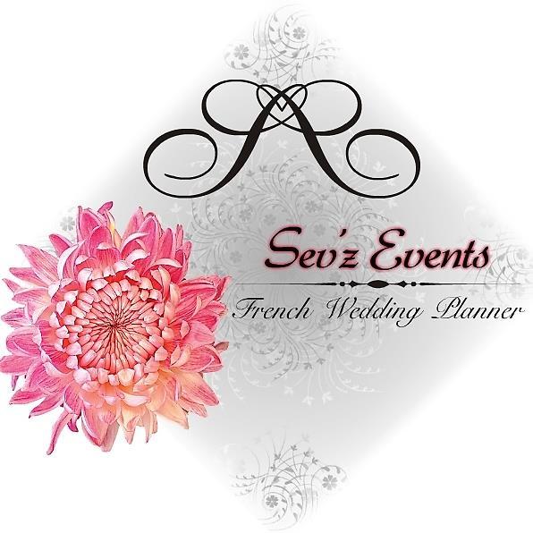 Sevz Events