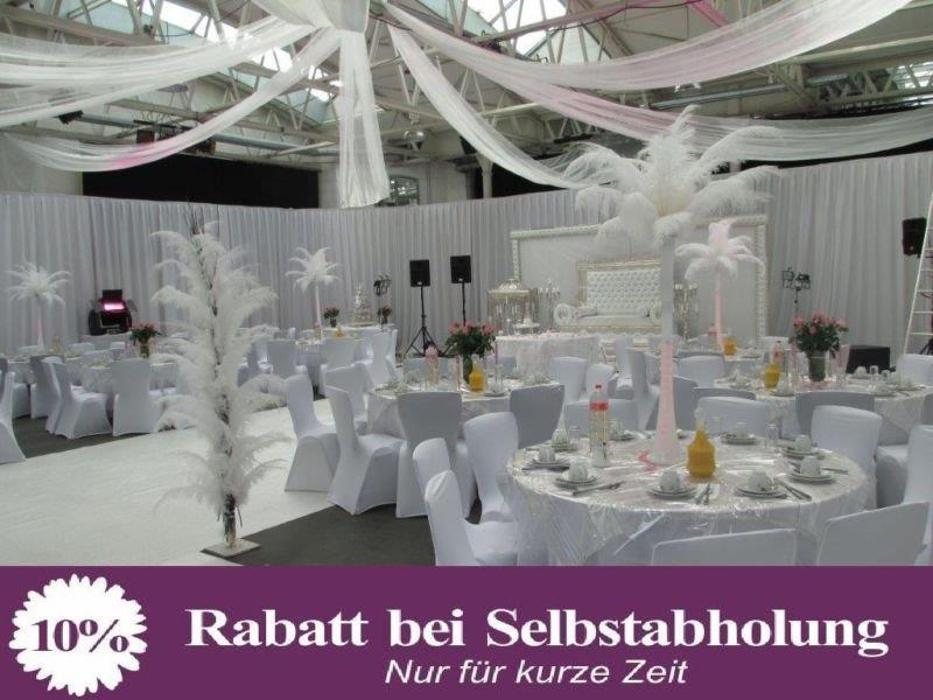 Abclocalalttextphoto1 Hussen Ambiente Stuhlhussen Verleih Abclocalalt