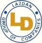 LAZDAN BUILDERS MERCHANTS LTD