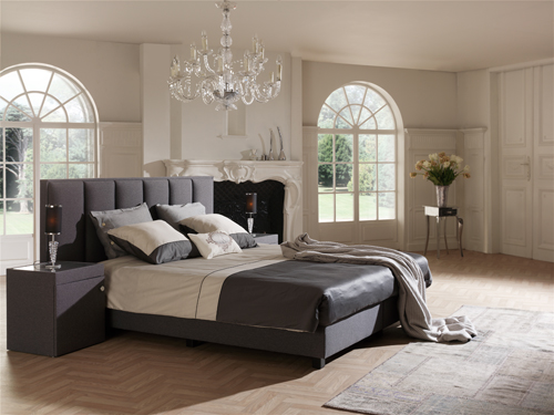 m bel schwienhorst in hamm branchenbuch deutschland. Black Bedroom Furniture Sets. Home Design Ideas