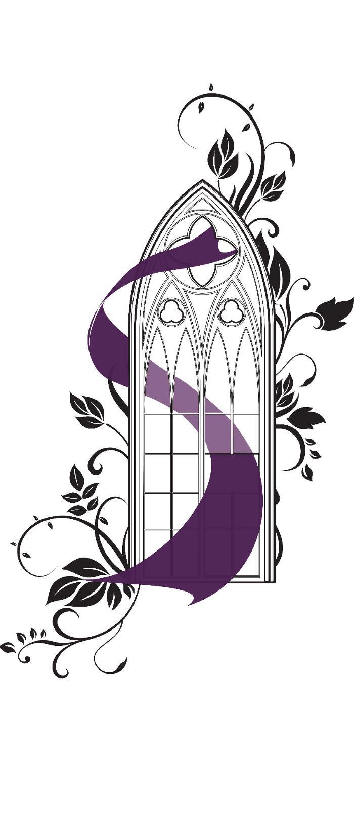 Logo von Bestattungshaus Dippel