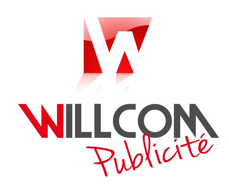 WILLCOM Publicité