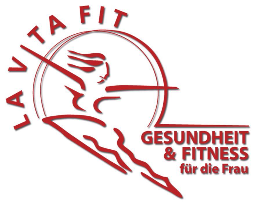 Bild zu Hypoxi / LaVitaFit - Fitness für die Frau in Hannover