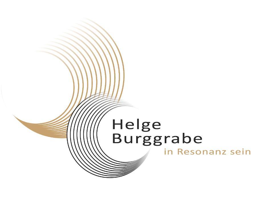 Bild zu Kulturbüro Burggrabe in Ottersberg