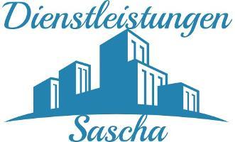 Dienstleistungen Sascha