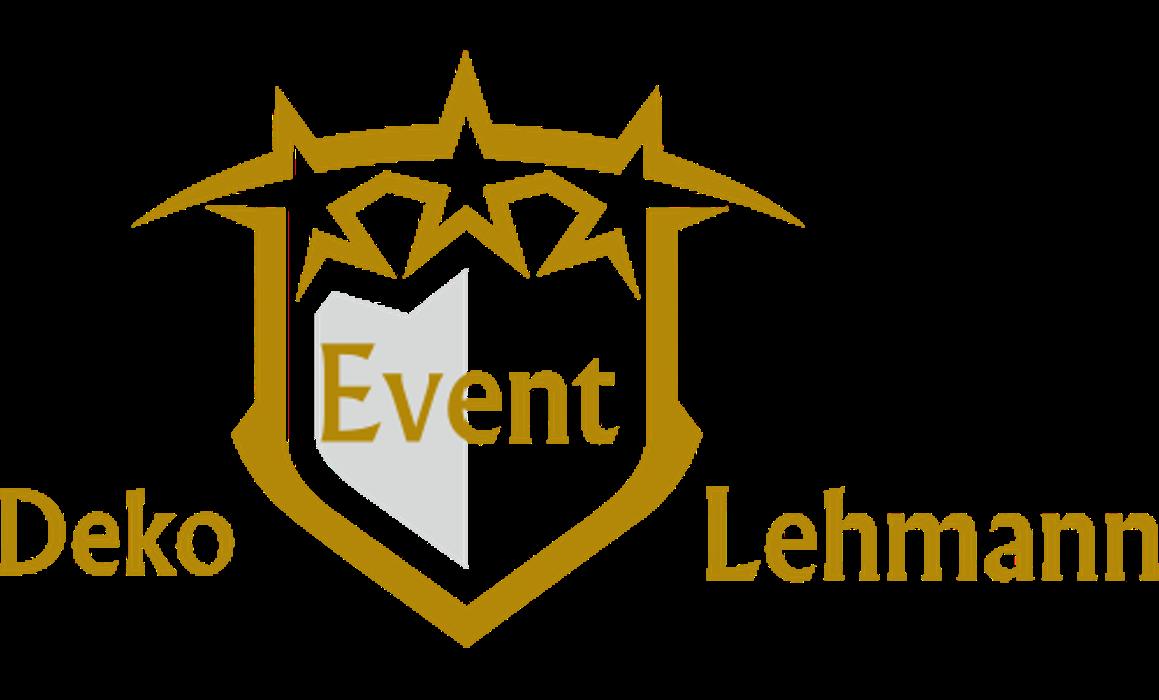 EventDekoLehmann - Eventausstatter - Eventdeko und Hochzeitsdekoration