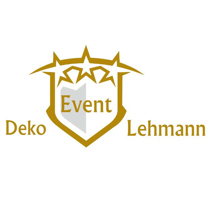 Bild zu EventDekoLehmann - Eventausstatter - Event -und Hochzeitsdekoration in Ettlingen