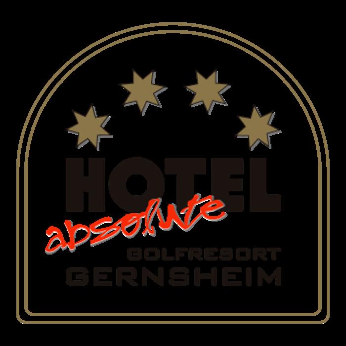 Logo von absolute Hotel