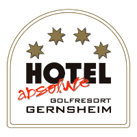 absolute Hotel