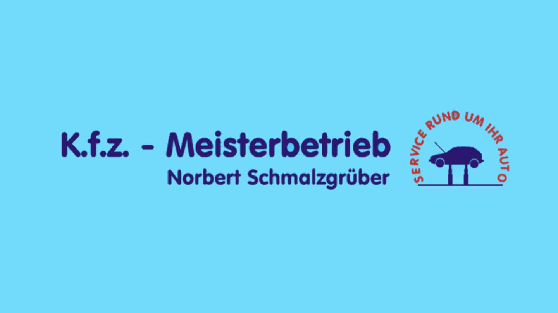 kfz meisterbetrieb norbert schmalzgr ber in bergisch gladbach branchenbuch deutschland